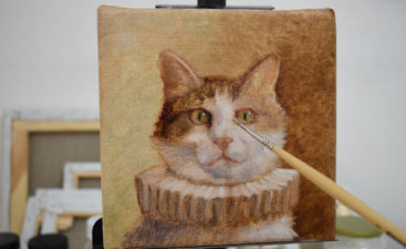 how-to-paint-a-cat-miguel-bevia_1